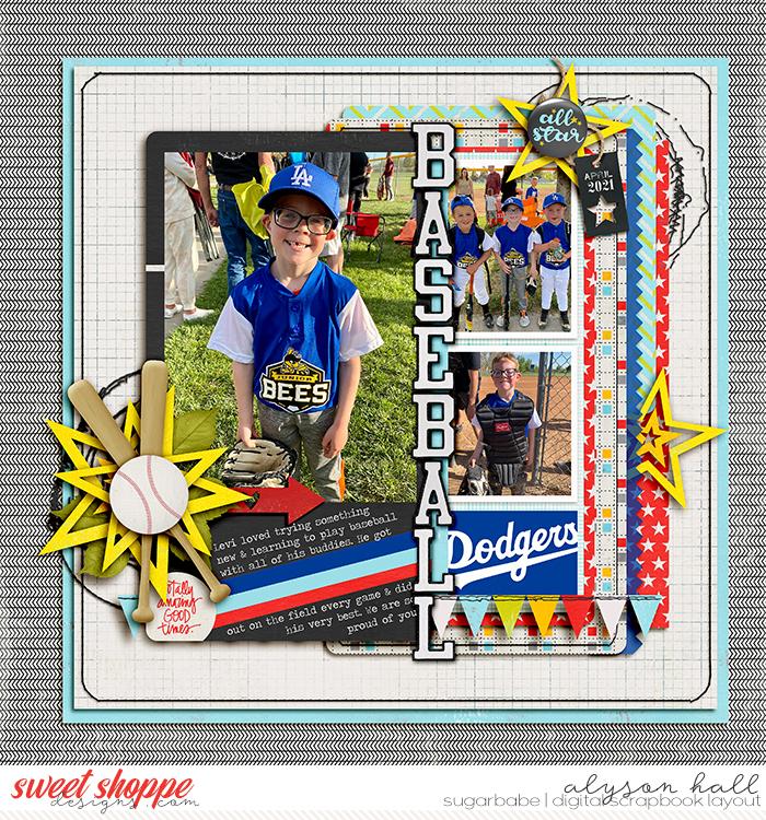 2021-04-Baseball-WEB-WM