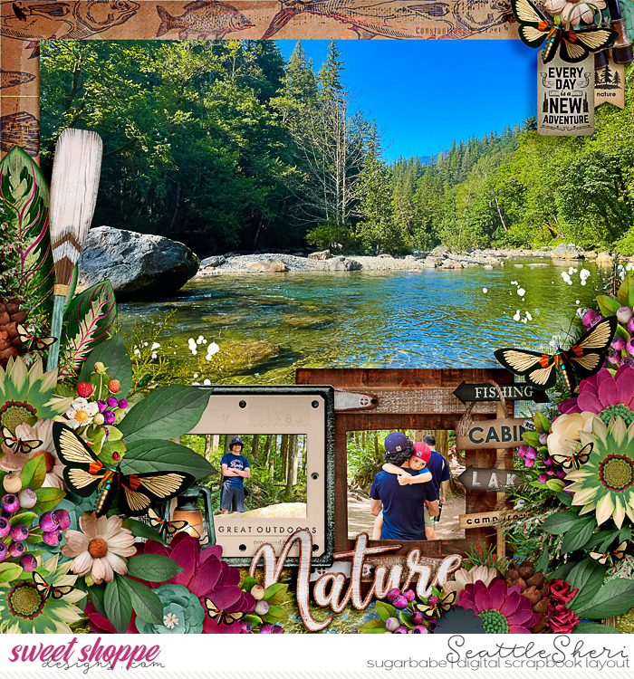 20210710_IntoForest_showoff8_750