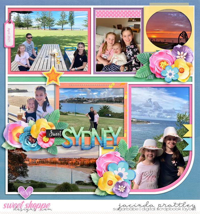 21-04-14-Sweet-Sydney-700b
