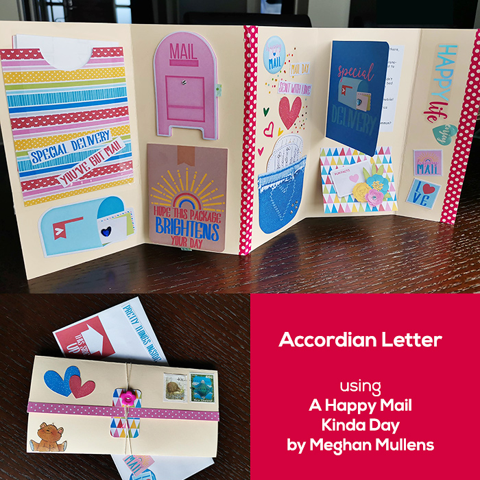 21-09-21-Accordian-letter-700