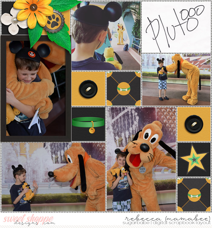 3-friday_Meeting-Pluto_epcot_ez7