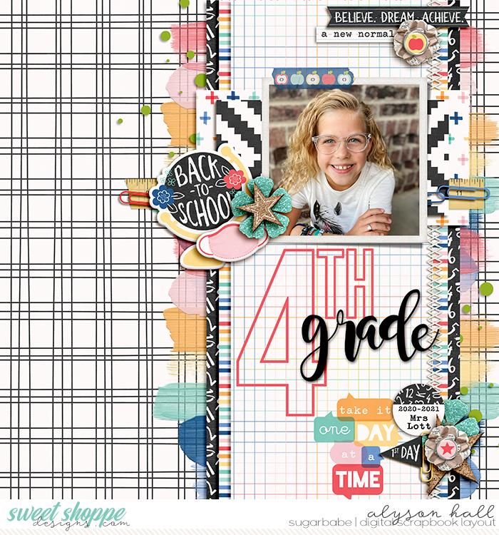 4th_Grade_WEB_WM