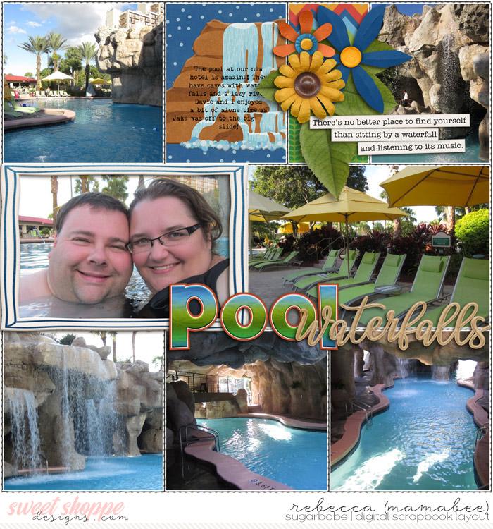 6-Monday_pool-waterfalls-ezane-ezalbums6_11