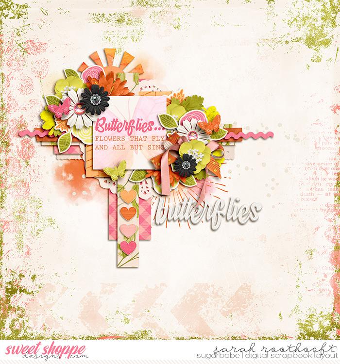 8NSDGrabBagButterflies_Shunshineweb