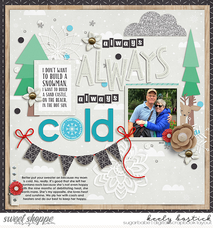 Always-Cold-1-13-WM