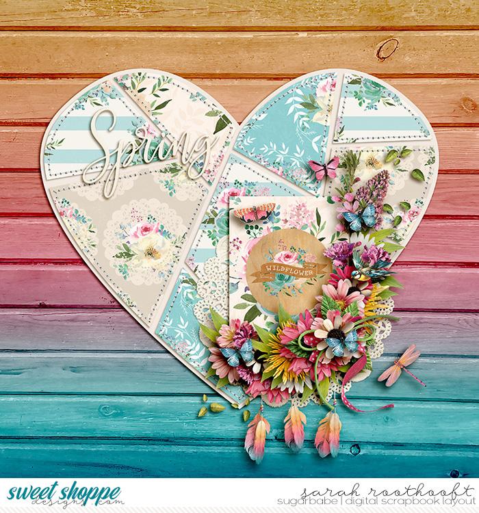 AmongTheWildflowersweb