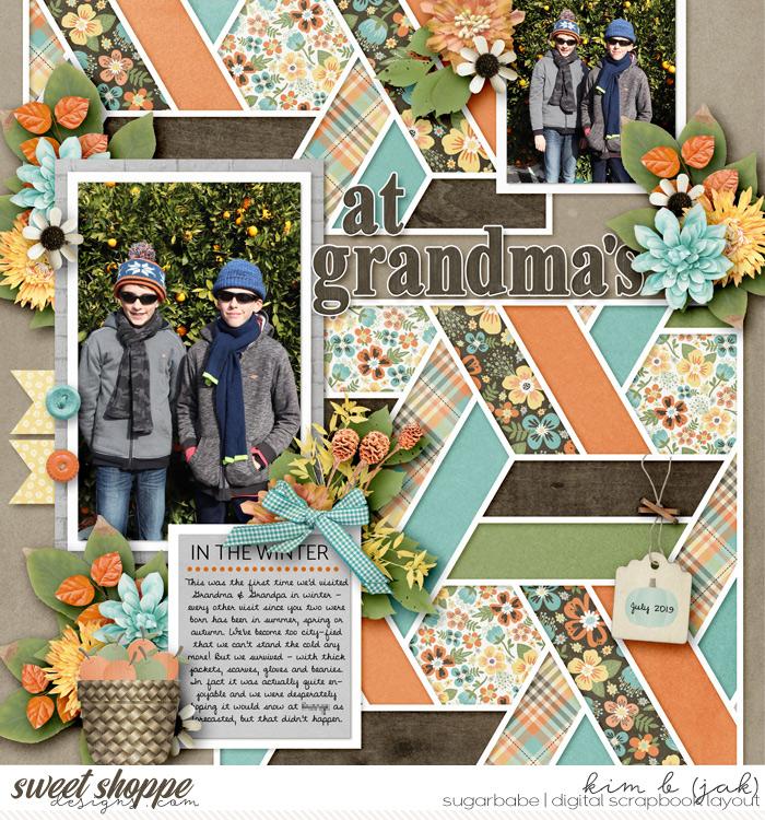 At-Grandma_s_b