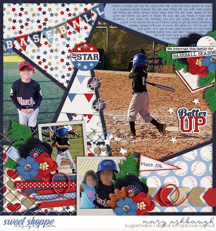 Baseball_SSD_mrsashbaugh1