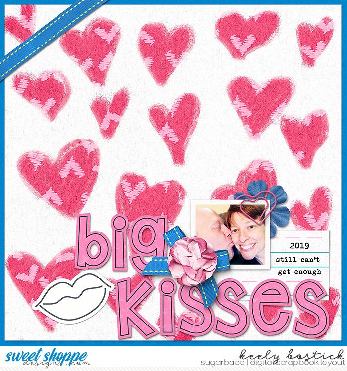 Big-Kisses-2-13-WM
