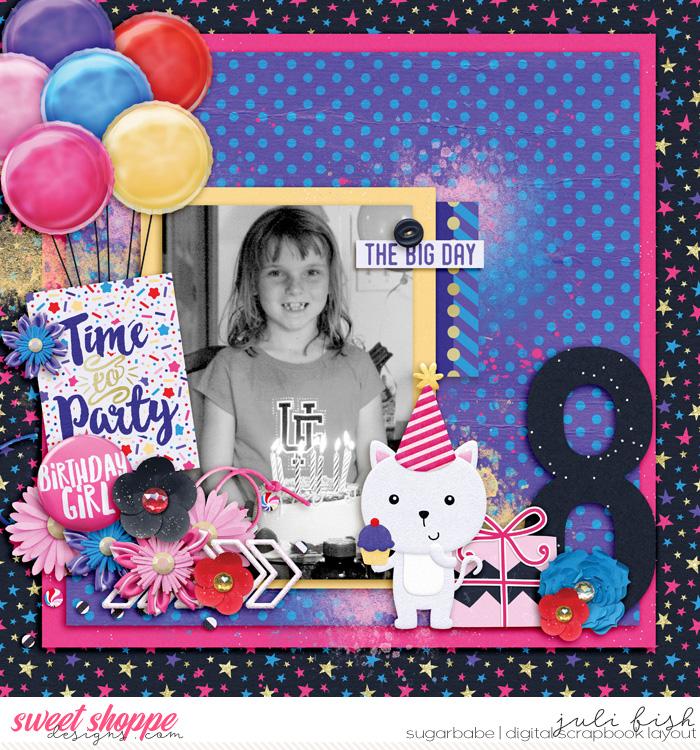 Birthday_Girlssd