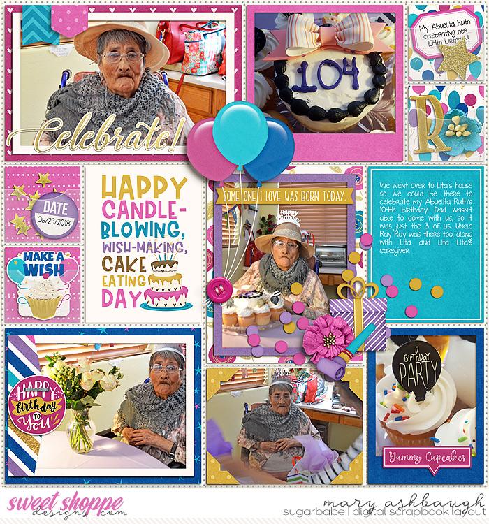 Birthday_SSD_mrsashbaugh1