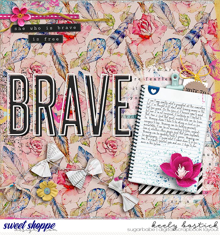 Brave-3-29-WM