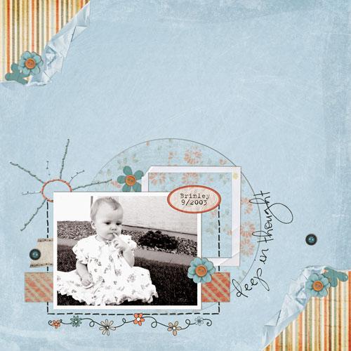 Brinley-fall-2003-web