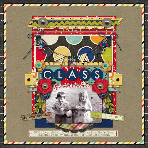 CLASS_FAVORITES_1980