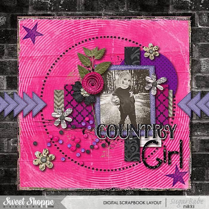 COUNTRY_GIRL_WM