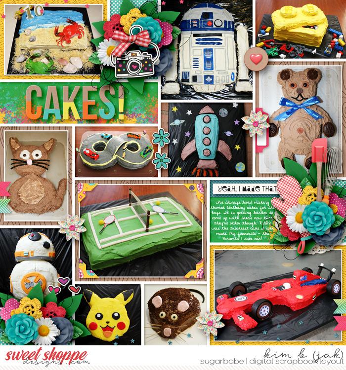 Cakes_b