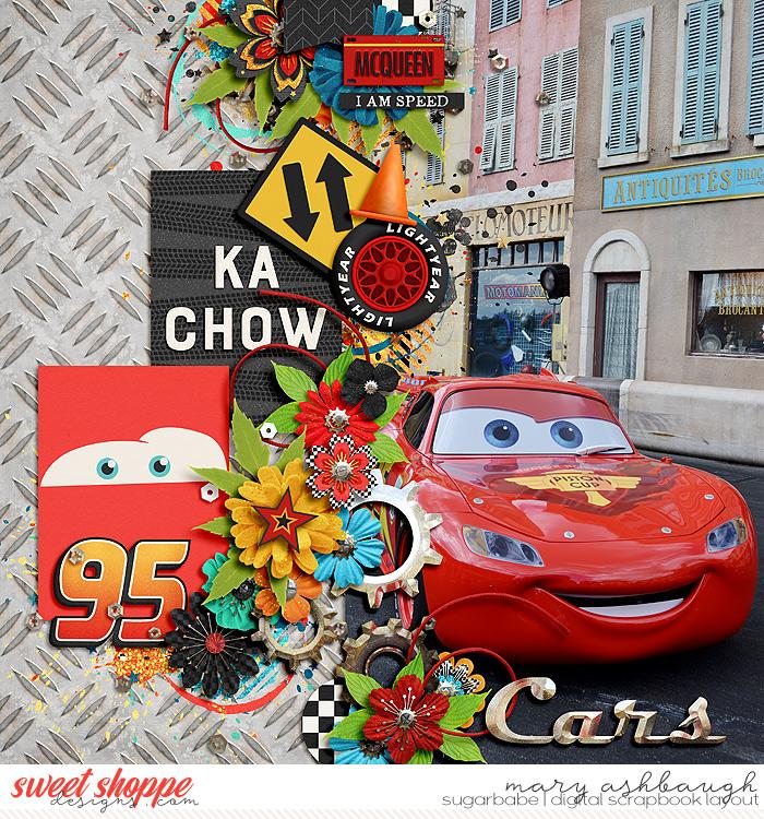 Cars_SSD_mrsashbaugh