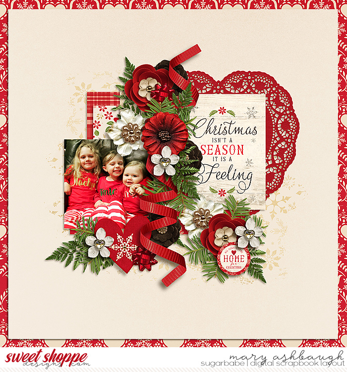 ChristmasJammies_SSD_mrsashbaugh