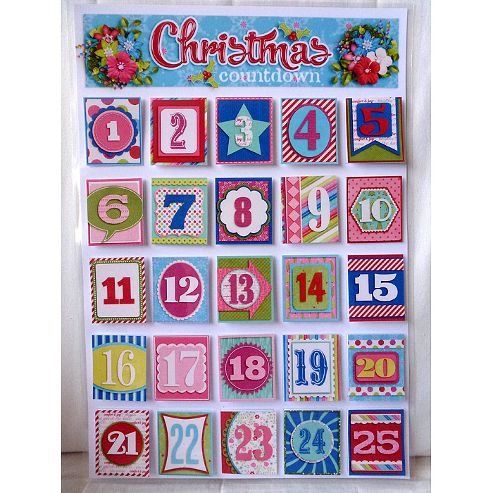 Countdown-calendar-1