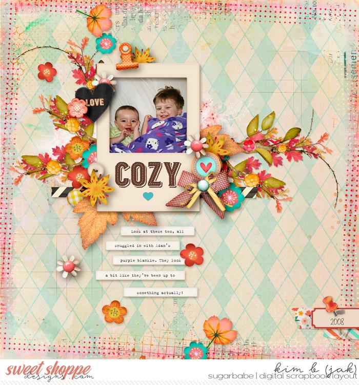 Cozy_b