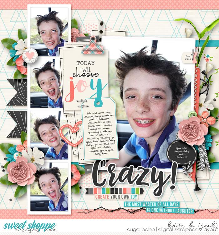Crazy_b