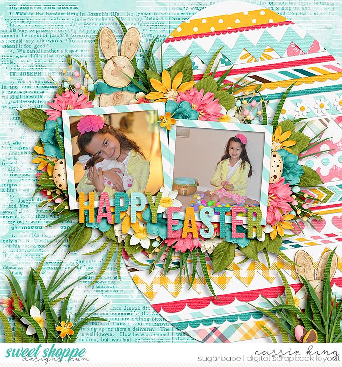 DSI-Rustic-Easter-_LJS-4-Story-Easter_