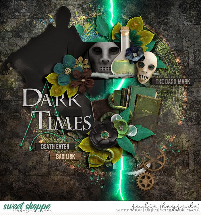 Dark-Times-WM