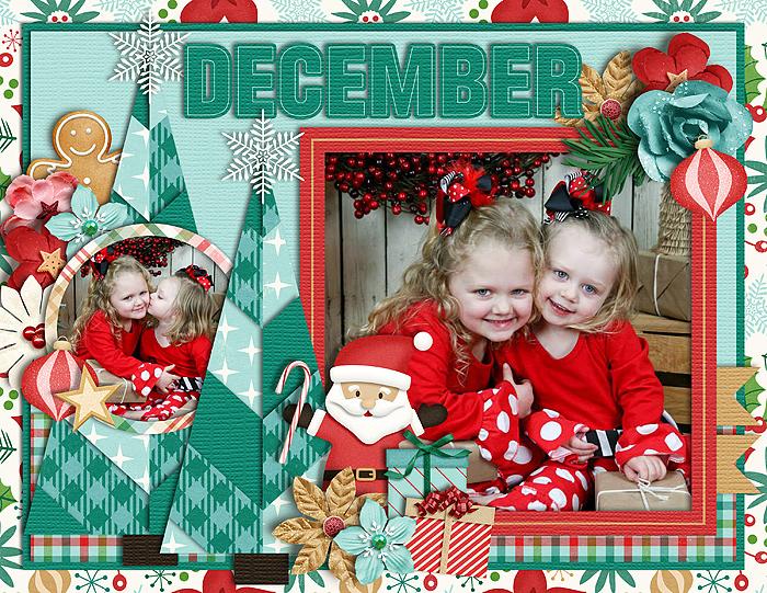 December_mrsashbaugh