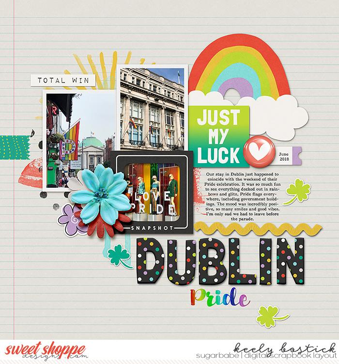 Dublin-Pride-3-12-WM
