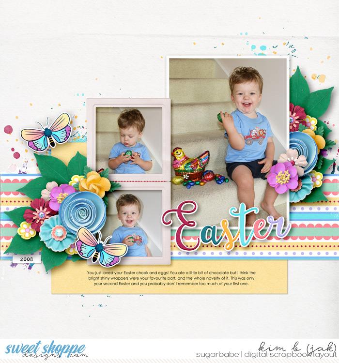 Easter-2008_b