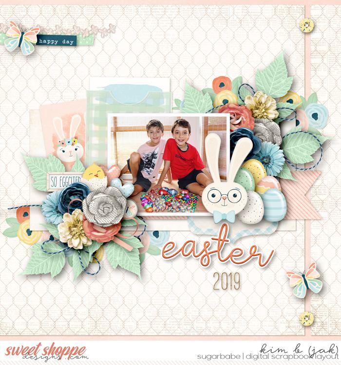 Easter-2019_b