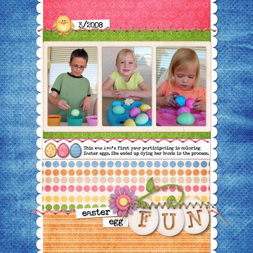 Easter-Eggs-2008-web