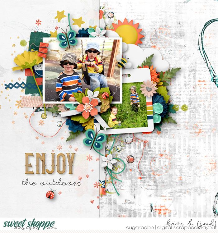 Enjoy-the-outdoors_b