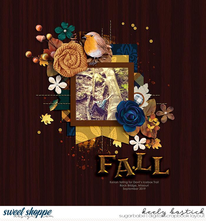 Fall-10-3-WM