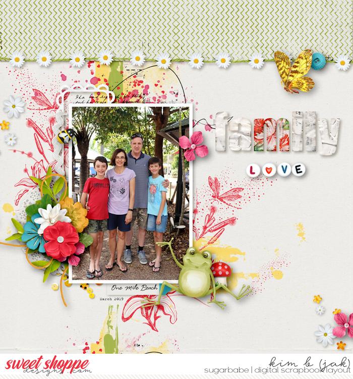 Family-love_b1