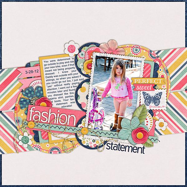 Fashion-Statement-