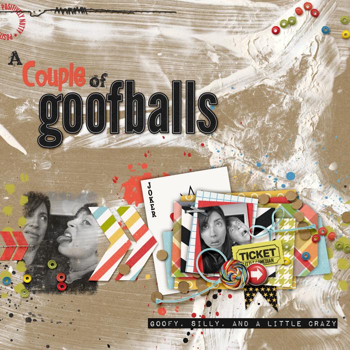 Goofballs700