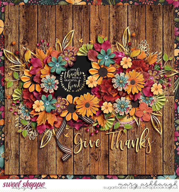 GratefulHeart_SSD_mrsashbaugh