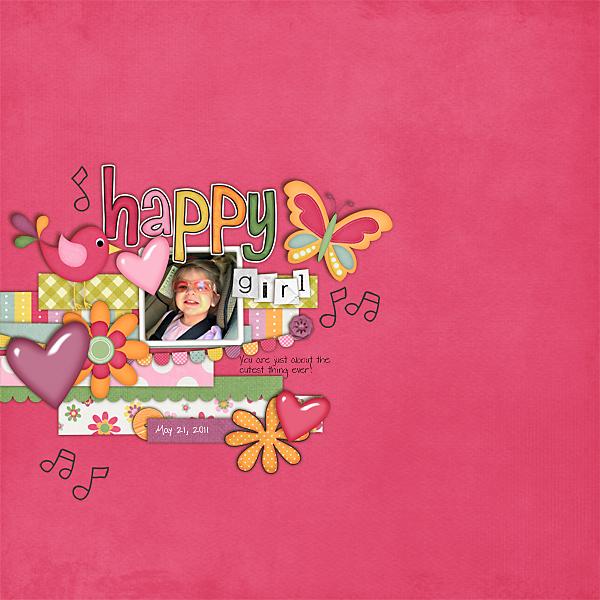 Happy-Girl10