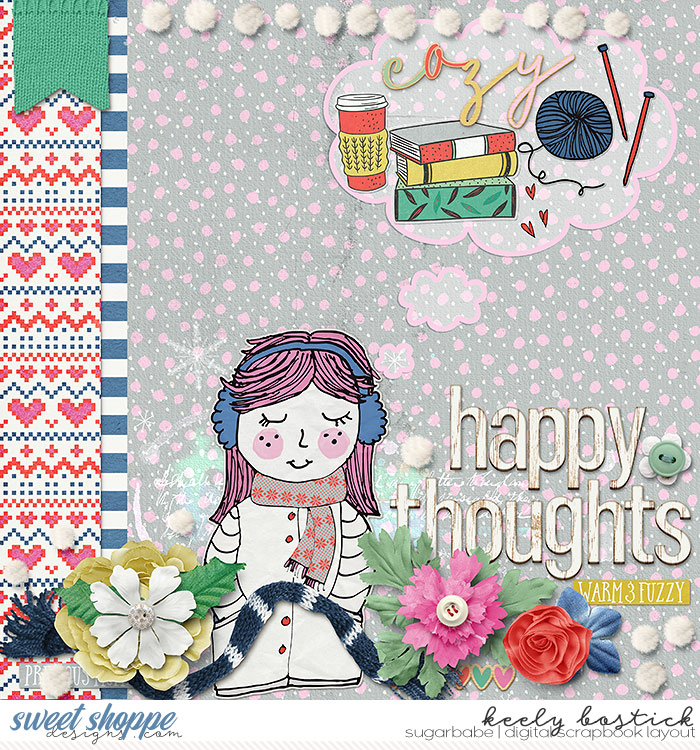 Happy-Thoughts-12-14-WM