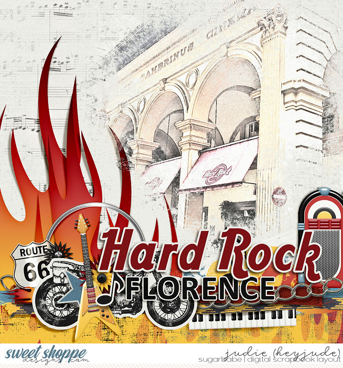 Hard-Rock-Florence-WM