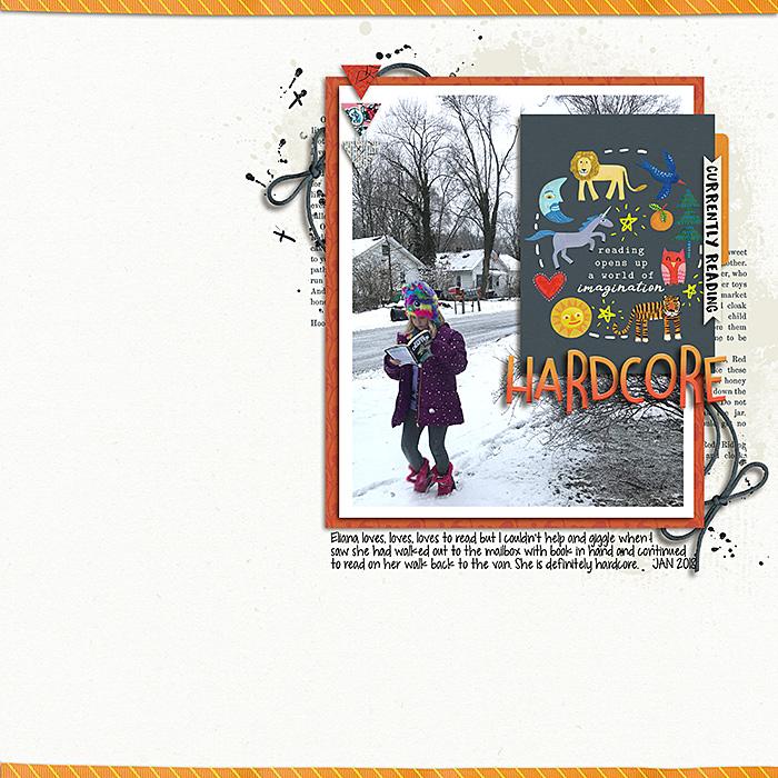 Hardcore-Reader-sm
