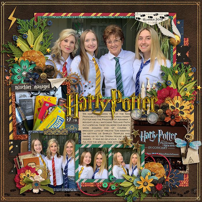 HarryPotter3_700web