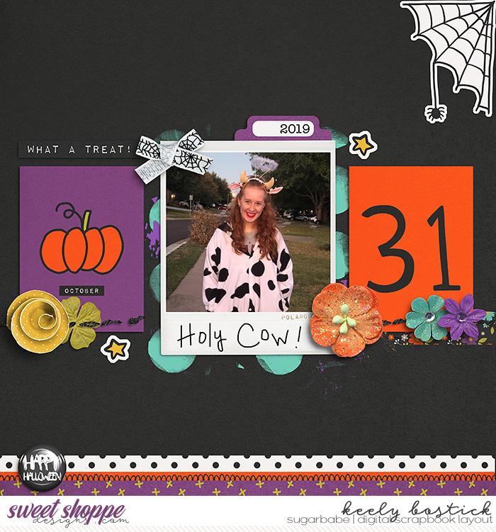 Holy-Cow-11-1-WM