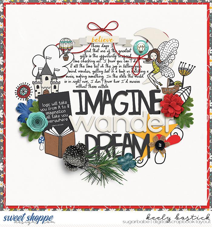 Imagine-Wander-Dream-1-9-WM