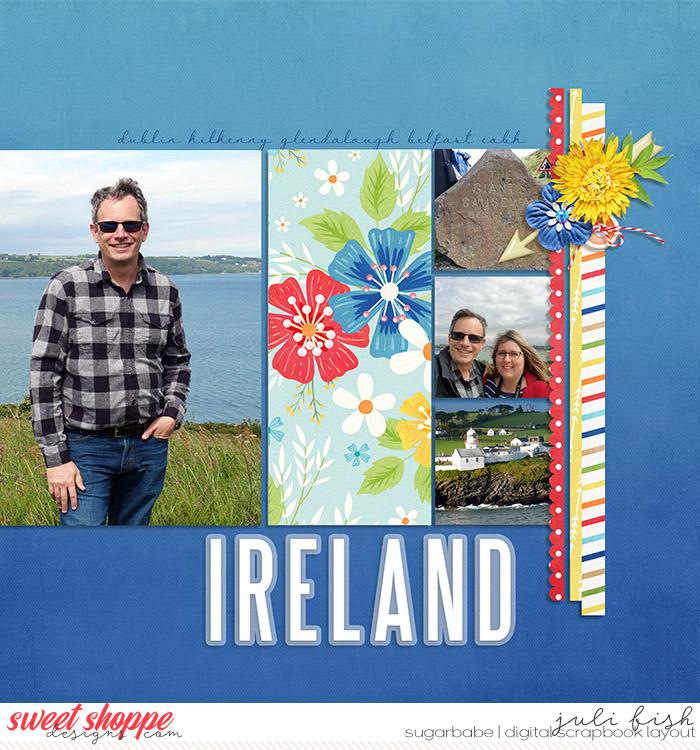Ireland_right_ssd