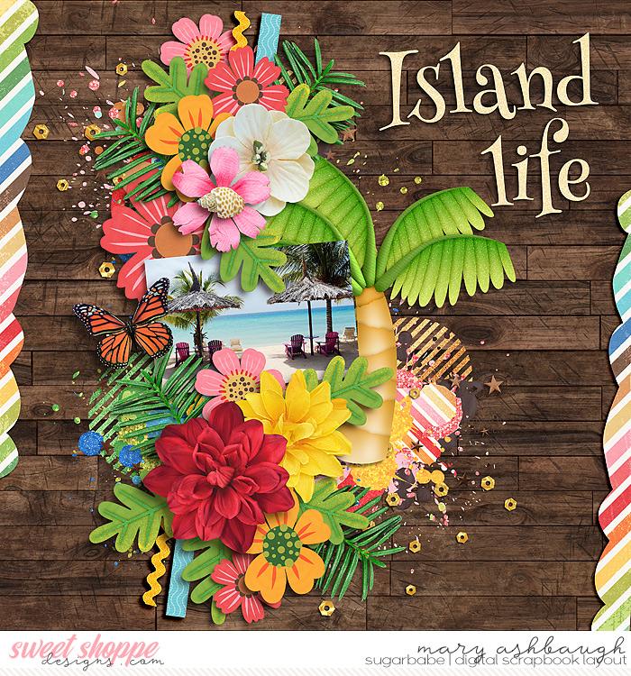 IslandLife_SSD_mrsashbaugh