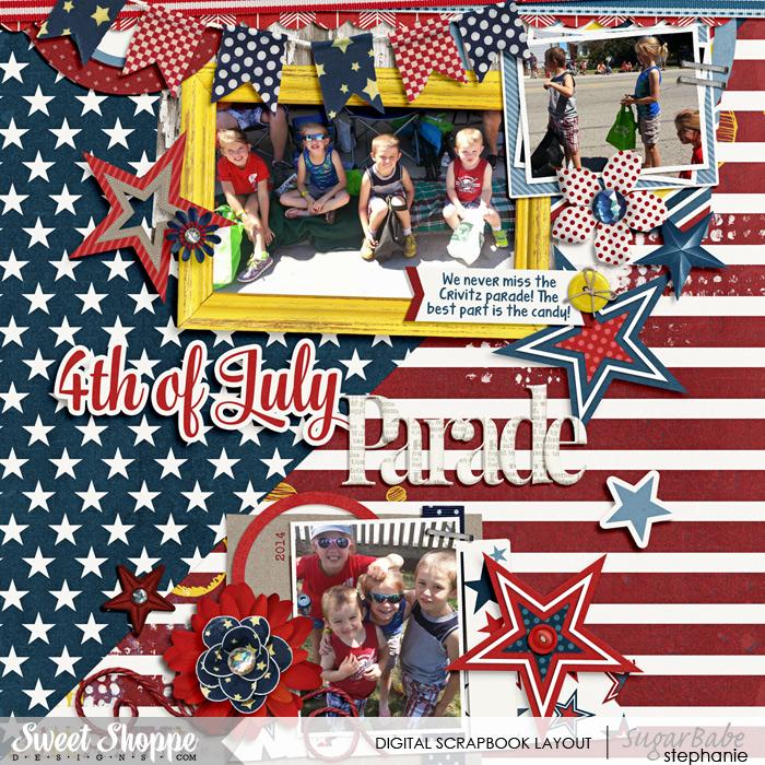 July4Parade-2014-WM