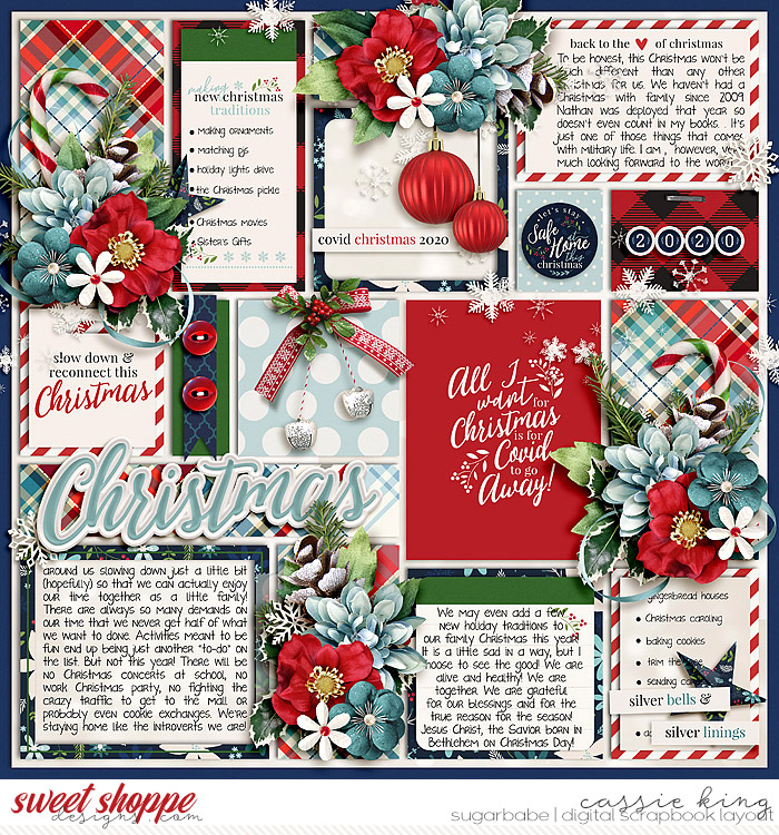 KCB-A-Very-Different-Christmas-_CS-MA4-add-on_