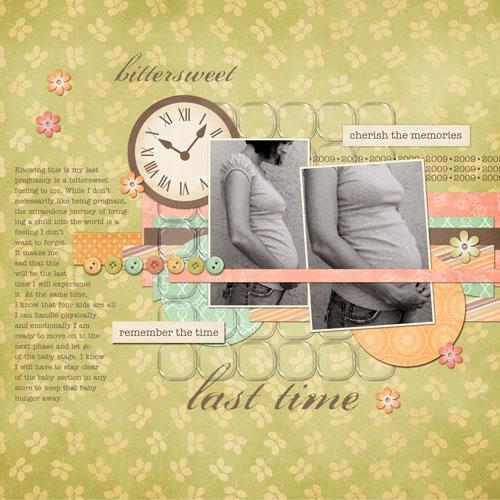 Last-Pregnancy-web
